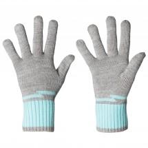 Icebreaker - Coronet Gloves - Handschuhe