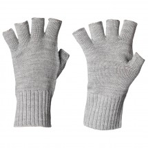 Icebreaker - Highline Fingerless Gloves - Handschuhe