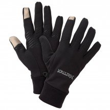 Marmot - Connect Glove - Käsineet