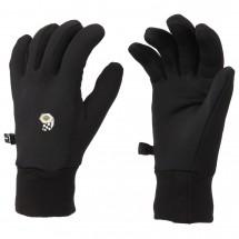 Mountain Hardwear - Women's Power Stretch Glove - Käsineet