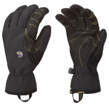 Mountain Hardwear - Women's Torsion Glove - Handschuhe