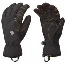 Mountain Hardwear - Women's Torsion Glove - Handschuhe