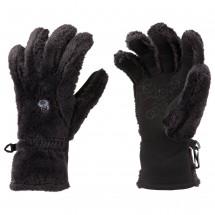 Mountain Hardwear - Women's Monkey Glove - Handschuhe