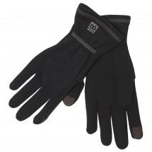 66 North - Vik WindPro Gloves - Handschuhe