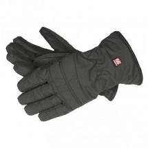 66 North - Langjökull Gloves - Käsineet