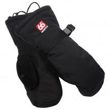66 North - Hvannadalshnjukur Mittens - Handschuhe