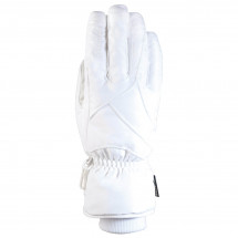 Roeckl - Women's Cantone GTX - Gloves