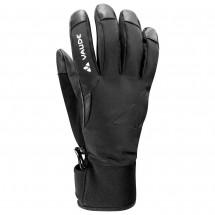 Vaude - Cheilon Gloves - Fingerhandschuhe
