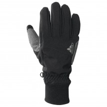 Vaude - Softshell Gloves - Sormikkaat
