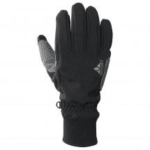 Vaude - Softshell Gloves - Vingerhandschoenen