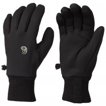 Mountain Hardwear - Power Stretch Glove - Handschuhe