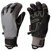 Mountain Hardwear - Seraction Glove - Gloves