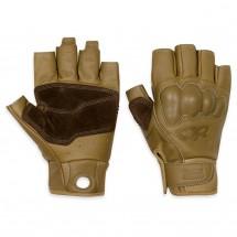 Outdoor Research - Handbrake Gloves - Gloves