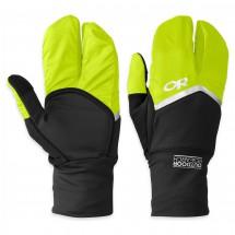 Outdoor Research - Hot Pursuit Convertible - Handschuhe