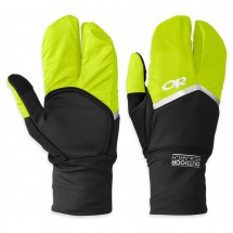 Outdoor Research - Hot Pursuit Convertible - Handschuhe