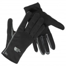 The North Face - Ultra Runner's Glove - Handschoenen