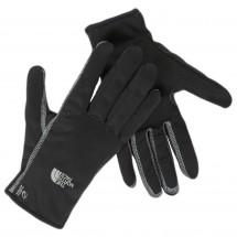 The North Face - Ultra Runner's Glove - Käsineet