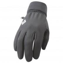 Black Diamond - Digital Liner - Gloves