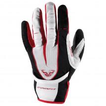 Dynafit - X7 Performance Glove - Gloves
