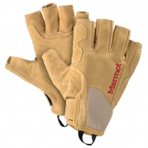 Marmot - Burlay Glove - Käsineet