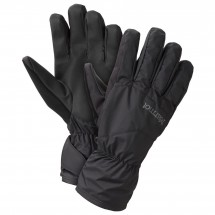 Marmot - Precip Undercuff Glove - Käsineet