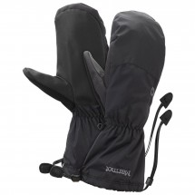 Marmot - Precip Shell Mitt - Gloves