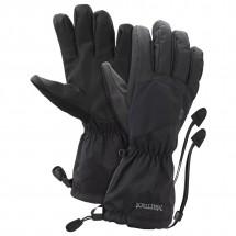 Marmot - Precip Shell Glove - Gloves