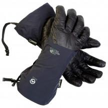 The North Face - Vengeance Glove - Gants