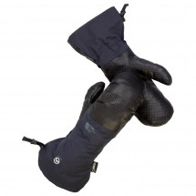 The North Face - Vengeance Mitt - Handschoenen