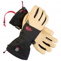 The North Face - Kelvin Glove - Gloves