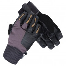 The North Face - Saiku Glove - Handschuhe