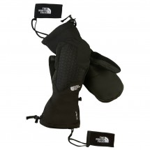 The North Face - Montana Mitt - Gloves