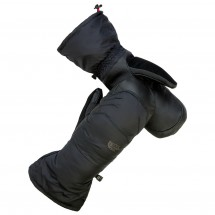 The North Face - Nuptse Mitt - Gants
