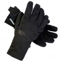 The North Face - Quatro Windstopper Etip Glove - Handschuhe