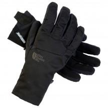The North Face - Quatro Windstopper Etip Glove - Gloves