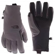 The North Face - Apex Etip Glove - Gloves