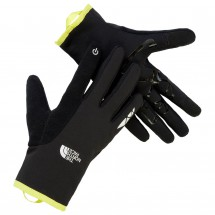 The North Face - Runners 2 Etip Glove - Gloves