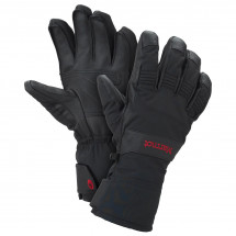 Marmot - 3 Sixty Glove - Handschuhe