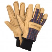 Marmot - Lifty Glove - Käsineet