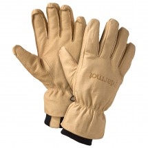 Marmot - Basic Ski Glove - Gants