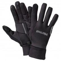 Marmot - Lightweight Trail Glove - Handschuhe
