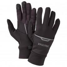 Marmot - Midweight Trail Glove - Käsineet