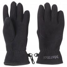 Marmot - Kid's Fleece Glove - Gloves