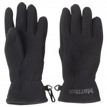 Marmot - Kid's Fleece Glove - Käsineet