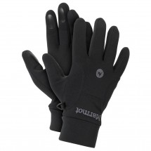 Marmot - Women's Power Stretch Glove - Gants
