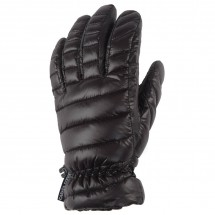 Canada Goose - Ladies Camp Gloves - Handschuhe