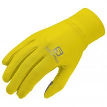 Salomon - Active Glove - Handschoenen