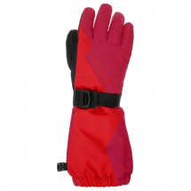 Vaude - Kid's Snow Cup Gloves - Gants