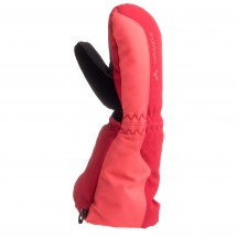 Vaude - Kid's Snow Cup Mitten III - Gloves