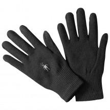 Smartwool - Liner Glove - Handschuhe